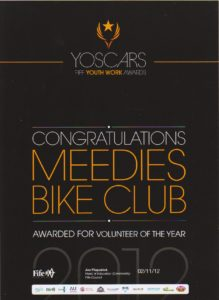 bike-club-yoscars-award