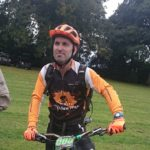 Mountain Bike Leader & L2 Trainee Coach